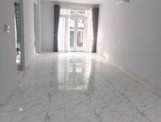 Nhà phố quận 2 cho thuê phù hợp văn phòng, diện tích 64m2, giá 48tr/tháng