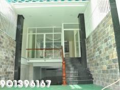 Villa phố quận 2 cần cho thuê kinh doanh, diện tích 140m2, giá 32tr/tháng