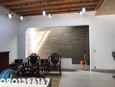 Cho thuê nhà mặt tiền phù hợp văn phòng, kinh doanh, diện tích 80m2, giá 34tr/tháng