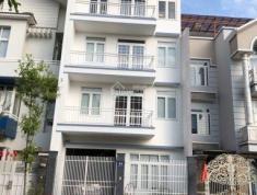Cho thuê villa đường Nguyễn Ư Dĩ, Thảo Điền, Quận 2, diện tích 224m2, giá 25tr/tháng