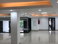 Cho thuê villa đường Võ Trường Toản, An Phú, Quận 2, diện tích 240m2, giá 63 triệu/tháng