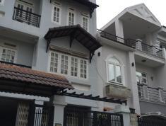 Nhà phố đường 19, Bình An, Quận 2, cần cho thuê diện tích 64m2, giá 48tr/tháng