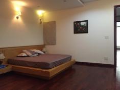 Cần cho thuê villa đường 65, Thảo Điền, Quận 2, diện tích 235m2, giá 21 triệu/tháng