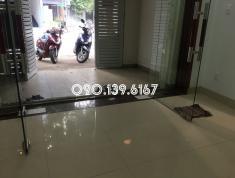 Mặt bằng đường 19, An Phú, Quận 2 cho thuê kinh doanh, diện tích 200m2, giá 27tr/tháng