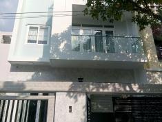 Cho thuê nhà đường 49, Bình Trưng Đông, diện tích 100m2, giá 22tr/tháng