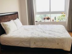 Cho thuê căn hộ Homyland 2, giá 8.5tr/tháng, 2PN, 2WC, full nội thất, 0903824249