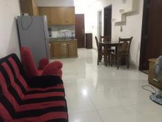 Cho thuê căn hộ Thủ Thiêm Star, 2PN, 1WC, có nội thất, 6.5tr/th, LH 0903824249