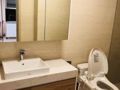 Cho thuê căn hộ chung cư cao cấp New City, đường Đại Lộ Đông Tây, Quận 2, 1PN, giá 11tr/th
