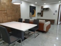 Bán căn hộ 2PN, Homyland 3, 74.9m2, giá gốc từ CĐT 2.633 tỷ, xem nhà thực, T6 nhận nhà 0332040992
