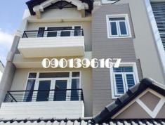 Nhà phố cho thuê đường 4, Bình Khánh, Quận 2, diện tích 120m2, giá 25tr/tháng