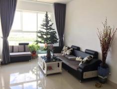 Cho thuê căn hộ CitiHome 2PN, full nội thất giá rẻ