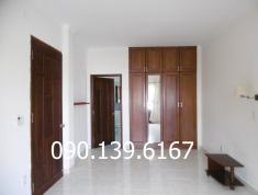 Bán nhà đường 60, Thảo Điền, Quận 2, 92m2, giá bán 8.9tỷ