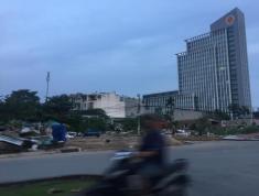 Đất Cho Thuê Đường Trần Não,Bình An,Quận 2,Diện Tích 396m2 Giá 150Tr/tháng