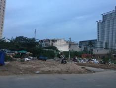 Đất Cho Thuê Đường Nguyễn Duy Trinh,Bình Trưng Tây,Quận 2,Diện Tích 126m2 Giá 40Tr/tháng