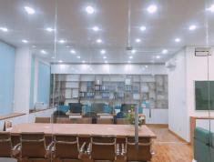 Cho Thuê Văn Phòng, Đường 37,An Phú,Quận 2,Diện Tích 270m2 Giá 80Tr/Tháng