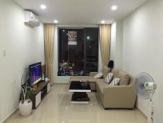 Bán căn hộ La Astoria (45m2, 1PN, 1WC, full nội thất) LH 0903824249