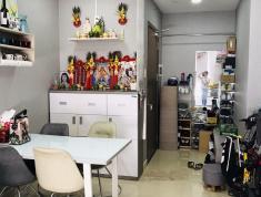 Bán căn hộ La Astoria 61m2, 2PN, 1WC, full nội thất, nhà đẹp. LH 0903824249