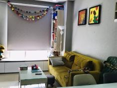 Bán căn hộ La Astoria, 2PN, 1WC, full nội thất, 1.9 tỷ. LH 0903 82 4249