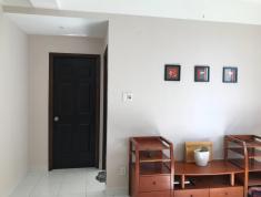 Cho thuê căn hộ Petroland 80m2, 2PN, 2WC, 6tr/tháng
