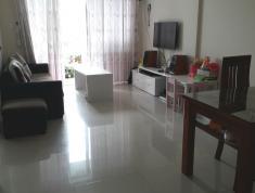 Cho thuê căn hộ Thủ Thiêm Star 2PN, 2WC, 8tr - 9tr/tháng