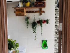 Cho thuê căn hộ La Astoria 2PN, full nội thất, 9tr/tháng