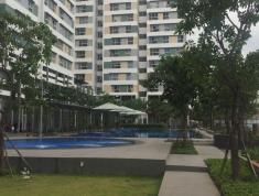 Bán căn hộ CitiHome Q.2, 2PN, 2WC giá 1.6000000000000001 tỷ LH 0902688823