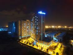 Bán căn hộ Cithome Q.2, 2PN, 2WC giá 1.6 tỷ LH 0902688823