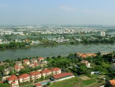 Chính chủ bán lại căn hộ Tropic Garden 2pn, 88m2, 3.7 tỷ, full nt. LH 0909 182 993
