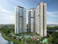 Cần bán lại căn Palm Heights 2pn, 85m2, thoáng mát, 3.25 tỷ. LH 0909 182 993