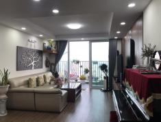 Bán gấp căn hộ cao cấp Vista Verde, Q. 2, 2PN, 89m2, tặng nội thất 450 triệu, LH 0918860304