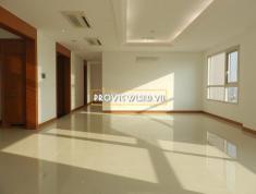 Cho thuê căn hộ cao cấp Xi Riverview Palace, 3PN, 201m2 view sông