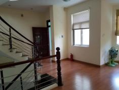 Cần bán nhanh căn nhà, đường 5, An Phú, Quận 2, diện tích 120m2, giá bán 14 tỷ