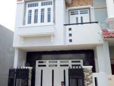 Bán nhà mặt tiền đường Trần Não, P. Bình An, Quận 2, DT 200m2, vị trí rất đẹp