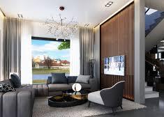 Bán apartment Quốc Hương, Thảo Điền, Quận 2, DT 260m2, 5 lầu, 1 hầm, 20 phòng, 39 tỷ