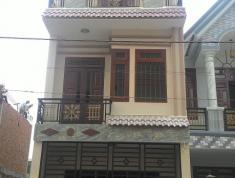 Bán nhà đường Đỗ Quang, 7x18m nở hậu, 132m2 sổ 108m2, trệt 2 lầu, giá 13 tỷ