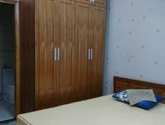 Nhà khu Thời Báo Kinh Tế, 140m2, giá rẻ quận 2
