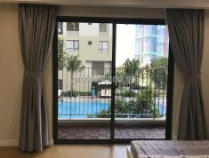 Bán căn hộ duplex Masteri Thảo Điền, Q. 2, DT 130m2, tháp T3, đầy đủ nội thất, giá: 11 tỷ