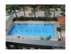 Cho thuê gấp Cantavil An Phú, 3PN, nhà đẹp, view mát mẻ, giá tốt 13 triệu/th