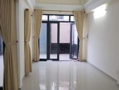Bán nhà mặt tiền Nguyễn Trung Nguyệt, sổ hồng, 7.6 tỷ, LH 0903824249