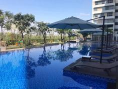 Bán căn hộ Citi Home Q. 2, 2PN, 1WC, giá 1.43 tỷ, giá rẻ nhất, LH 0902688823