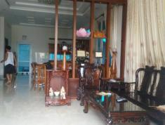 Nhà cho thuê phù hợp văn phòng, diện tích 52m2, giá 35tr/tháng