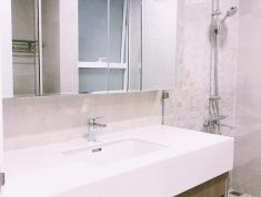 Cho thuê căn hộ chung cư tại dự án Tropic Garden, Quận 2, TP. HCM