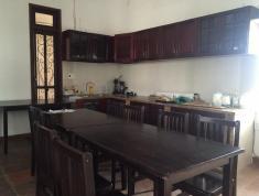 Cho thuê nhà phù hợp văn phòng, diện tích 80m2, giá 19tr/tháng