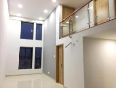 Cho thuê căn hộ La Astoria 3PN, 3WC, 10tr/tháng. LH 0903824249