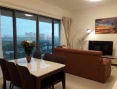 Bán căn hộ chung cư tại dự án Gateway Thảo Điền, Quận 2, Hồ Chí Minh diện tích 100m2, 5.5 tỷ