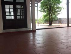 Chính chủ bán nhà Nguyễn Thị Định, Bình Trưng Tây, Quận 2, diện tích 52m2, giá bán 6.2 tỷ