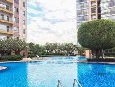 Cho thuê căn hộ Xi Riverview Palace 201.5m2, giá thuê 63 triệu /th