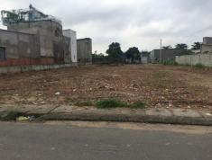 Cần cho thuê lô đất đường Trần Não, Bình An, Quận 2, DT 1324m2, giá 330tr/th
