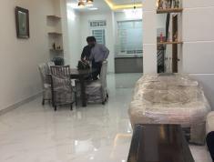 Cho Thuê Villa,Nguyễn Văn Hưởng,Thảo Điền ,Quận 2,Diện Tích 200m2 Giá 2200$/Tháng