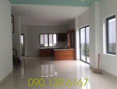 Villa Cho Thuê, Đường Nguyễn Văn HưởngThảo Điền,Quận 2,Diện Tích 1000m2 Giá 4500$/Tháng